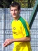 ACALSKI Piotr