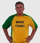 KLISZEWSKI Radosław