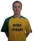 MAREK Krzysztof