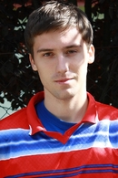 Damian Ma�kowski