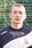 Jaszczuk Jacek