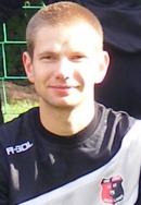Strzałkowski Tomasz
