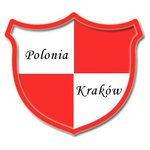 herb Promos Polonia Nowa Huta