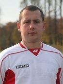 Piotr Augustynek