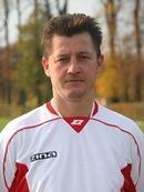 Wacław Funek