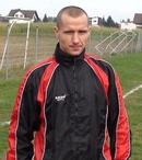 �aciok Krzysztof
