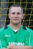 Dreczkowski Piotr