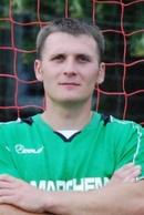 Marciniszyn Pawe�