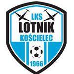 herb Lotnik Ko�cielec