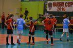 halowy-turniej-narew-cup-02-31-01-2016-6365566.jpg
