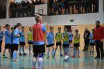 Świąteczna Liga Mistrzów '06, Pułtusk, 20.12.2016
