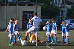 Turniej ligowy w Płońsku '10, 28.05.18