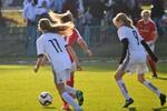 mlode-orly-nadnarwianki-pultusk-03-dziewczeta-legia-soccer-schools-21-10-2018-6768262.jpg