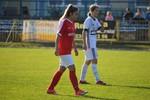 mlode-orly-nadnarwianki-pultusk-03-dziewczeta-legia-soccer-schools-21-10-2018-6768263.jpg