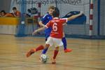 mlode-orly-nadnarwianki-pultusk-08-eliminacje-do-turnieju-finalowego-o-puchar-6780025.jpg