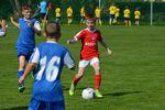 Turniej Ligowy w Pułtusku '09, 25.05.2019