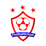herb Football School Płońsk