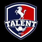 herb Talent Warszawa