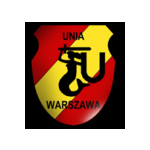 herb Unia Warszawa
