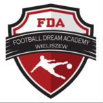 herb FDA Wieliszew
