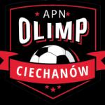 herb Olimp Ciechanów