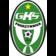 GKS Pokrzywnica