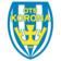 OTS Korona Ostrołęka