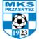 MKS Przasnysz Niebieski