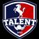 Talent Warszawa