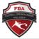 FDA Wieliszew