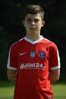 Bobowski Tomasz