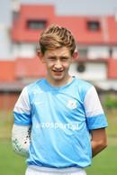 Kisiel Jakub