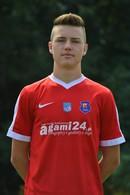Markowski Wojciech
