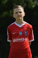 Sępławski Kacper