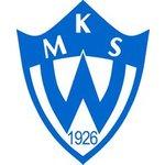 herb MKS Wicher Koby�ka