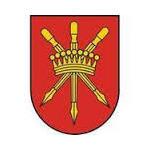 herb Korona Jad�w