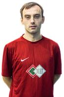 Grzegorz Bajszczak