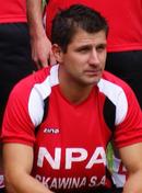 Michniak Grzegorz