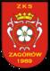 ZKS Zagórów