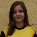 Paulina Sieklińska