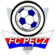 FC PĘCZ