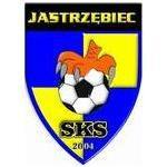 herb SKS Jastrz�biec