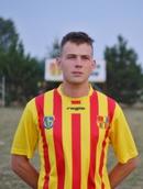 Tomasz Stopka