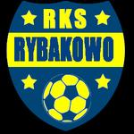 herb RKS Rybakowo