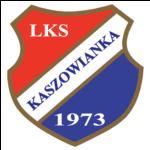 herb Kaszowianka Kaszów