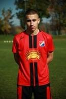 Tomasz Armatys