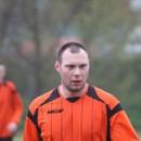 Roziński Paweł