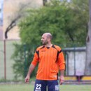 Żarczyński Arkadiusz