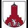 Zamek Bierzg�owski