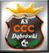 CCC Dąbrówki